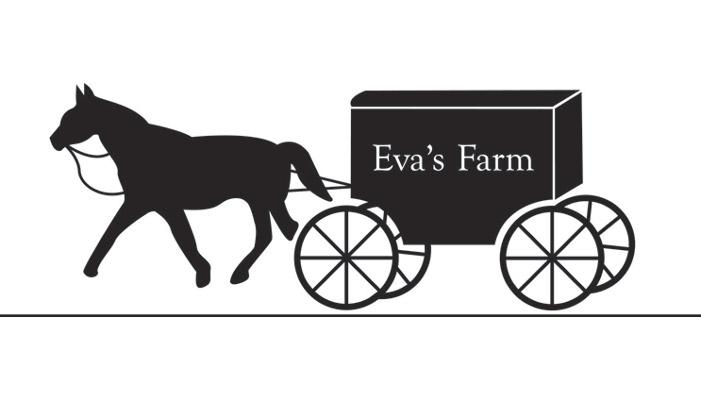 Evas-Farm-Logo-PYH