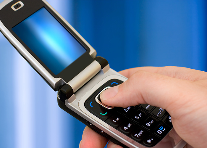 PYH-cellphone